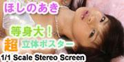 banner_hoshino.jpg